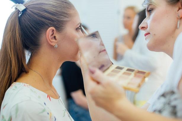 курсы макияжа для себя для женщин после 40 лет в спб